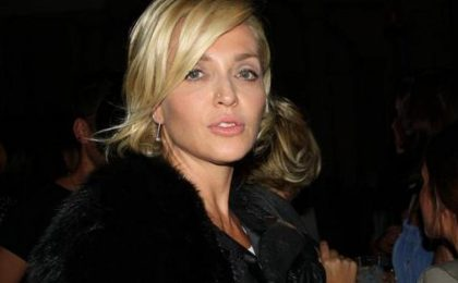 Flight 616: Paola Barale torna su Italia 1 come conduttrice