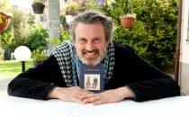 Rocco Schiavone: la nuova fiction tratta dai romanzi di Antonio Manzini