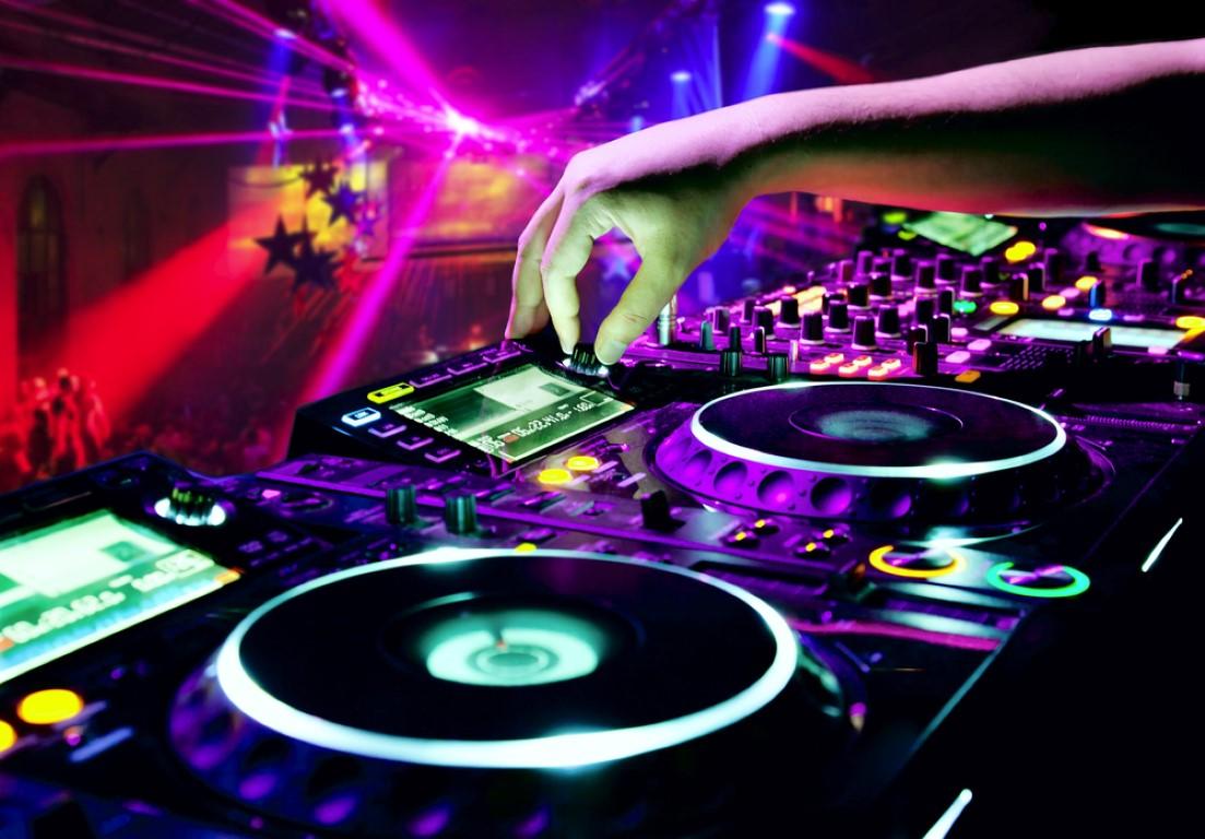 The Remix: su Italia 1 arriva il nuovo talent show per deejay e deejay producer
