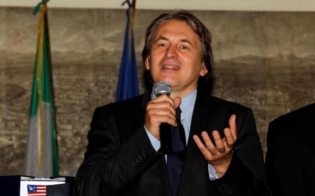 Canone Rai, Antonio Campo Dall'Orto: 'Siamo il servizio pubblico, ma bisogna meritarselo'