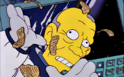 I Simpson: le guest star più famose e quelle 'sconosciute'