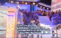 Pomeriggio 5 diretta live: la puntata del 31 agosto 2015 su Canale 5