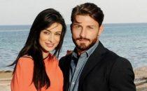Amedeo Andreozzi e Alessia Messina si sono lasciati di nuovo: la coppia ancora in crisi