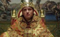 The Young Pope, Sky: anticipazioni e cast della serie di Sorrentino