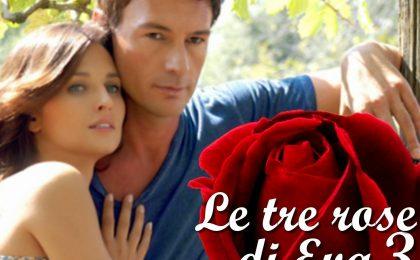 Quiz su Le Tre Rose di Eva: quanto ne sai?