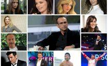 Gigi Proietti a Tale e Quale Show: sarà il nuovo giudice del talent-show di Rai 1