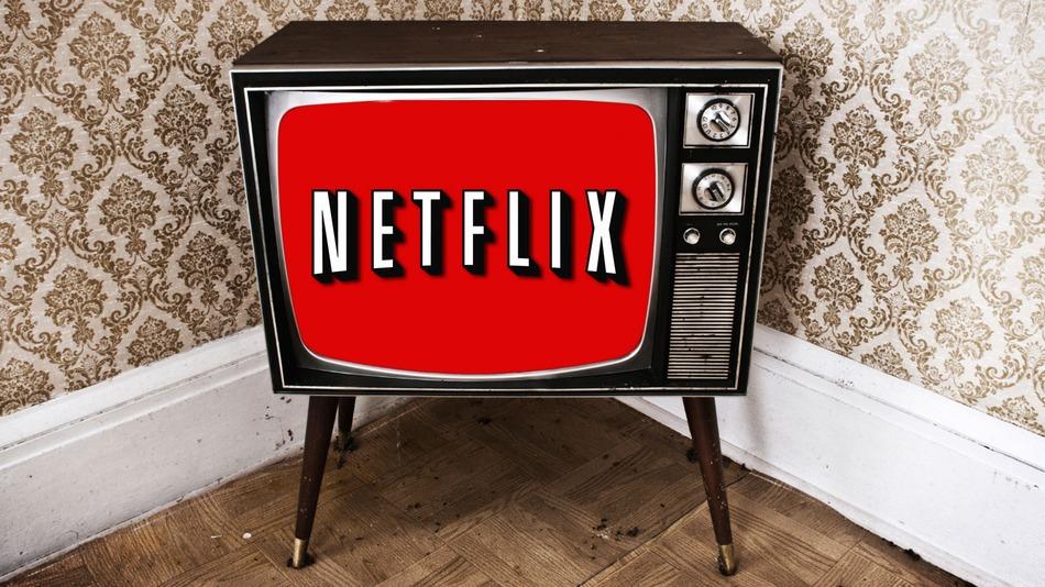 Netflix annuncia Dark, prima serie tv originale tedesca