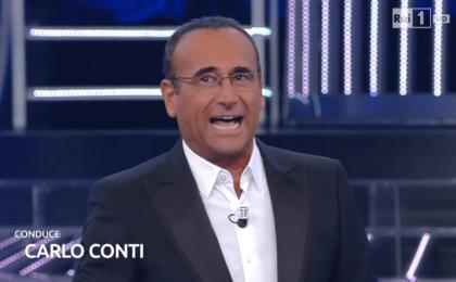 Tale e Quale Show 5, terza puntata 25 settembre in diretta su Rai 1: vincono Bianca Guaccero e Karima [Live]