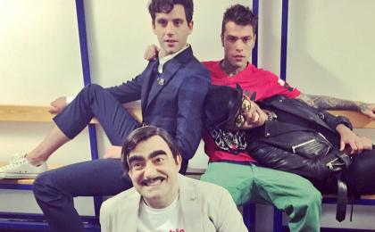 X Factor 9 su Sky Uno, debutta la nuova giuria: anticipazioni e novità