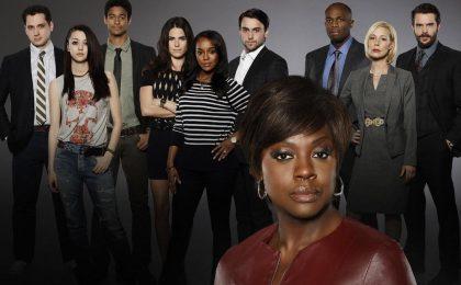 Le Regole del Delitto Perfetto 3 stagione, episodi 3×14 – 3×15: anticipazioni e spoiler