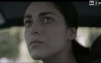 Non uccidere, la fiction con Miriam Leone nel cast, Rai 3: trama e anticipazioni ultima puntata 20 febbraio 2016