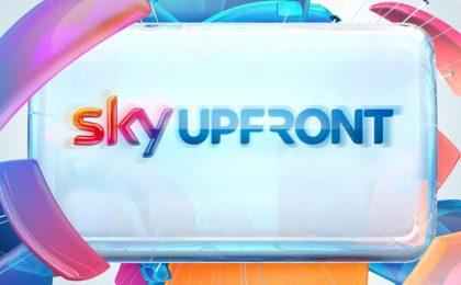 Sky Upfront 2015-2016: le novità del palinsesto per la prossima stagione