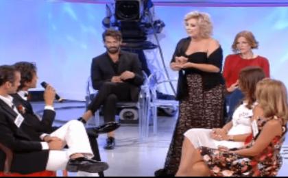 Uomini e Donne oggi, anticipazioni e news del 19 gennaio 2017: i momenti clou della puntata