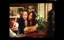 Cougar Town, la seconda stagione da stasera su Foxlife con Jennifer Aniston