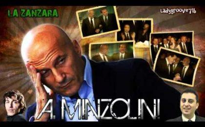 Minzolini, la Cassazione apre le porte al suo ritorno al Tg1