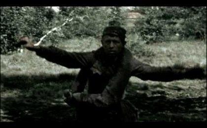 Apocalypse, su Rete 4 la serie in HD sulla II Guerra Mondiale