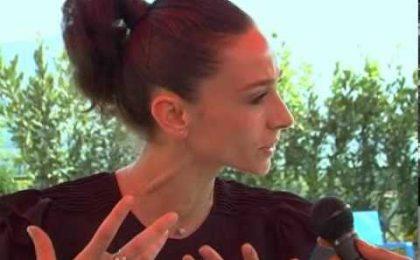"""Amici 10, Anbeta: """"Non so se ci sarò"""" (intervista esclusiva)"""