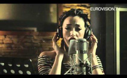 Eurovision 2012, le esibizioni più assurde di quest'edizione [VIDEO]