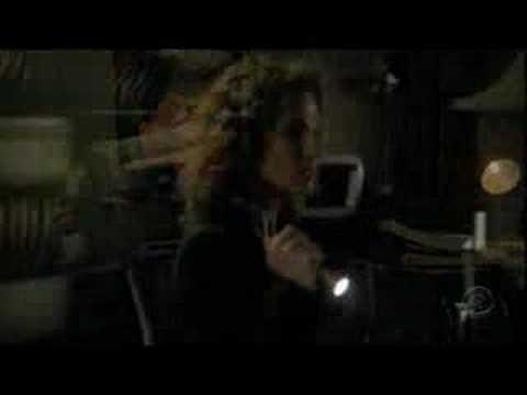CSI New York, gli episodi della terza stagione