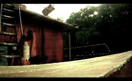 The River, lo show di Oren Peli e prodotto da Steven Spielberg dal primo marzo su Sky Uno