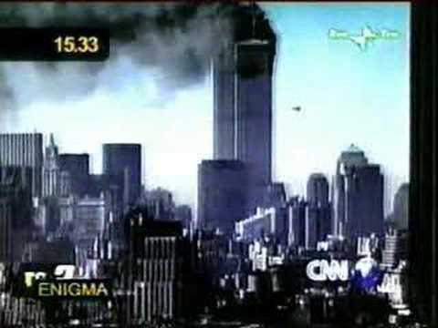 11 Settembre in tv, otto anni dopo