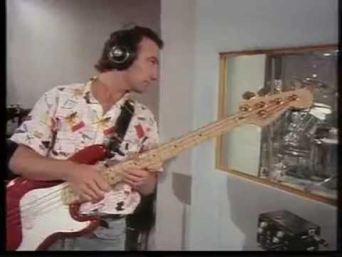 Freddie Mercury, Mtv Classic lo ricorda a vent'anni dalla morte