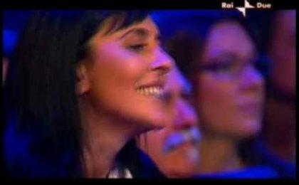X Factor 3, ecco gli Ep di Marco, Giuliano e Damiano