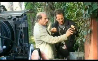 """I """"Due imbroglioni e mezzo"""" vanno in crociera su Canale 5"""