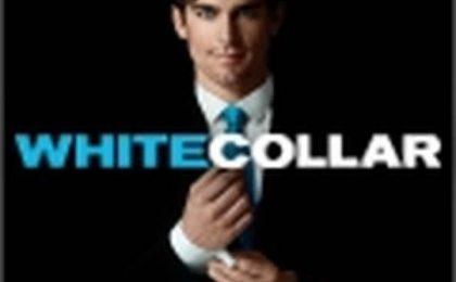 White Collar, spoiler per la seconda stagione; crossover con Burn Notice?