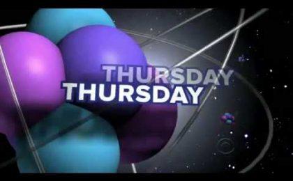 The Big Bang Theory 4 dal 6 marzo su Steel