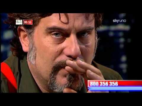 Stalk Radio lancia le Misure Anti-Crisi: dona 500 euro e restituisce un'Italia in difficoltà