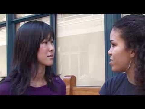 Vanguard chiude con Laura Ling