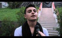 Virginio Simonelli: Sanremo? Mai dire mai (intervista esclusiva)