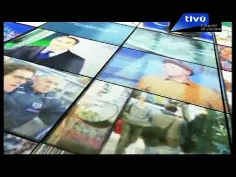 Switch-off in Lazio tra Mediaset Days e Rai Day