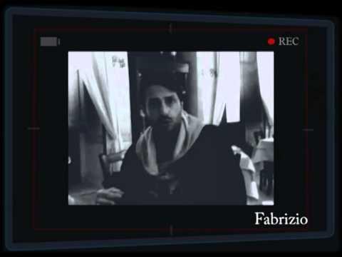 Caso Scazzi, Fabrizio Corona chiede scusa per l'irruzione