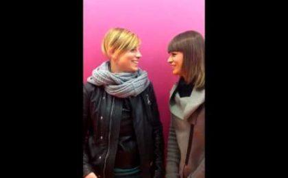 Sanremo 2012, cantanti sconfitti in partenza: vincono Emma e Alessandra?