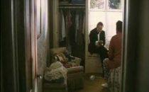 Harvey Keitel per The Office? Casting per No Ordinary Family, Vampire Diaries 2, Rescue Me