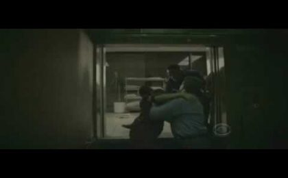 CSI: NY 6 e Fringe 2 da stasera su Italia 1