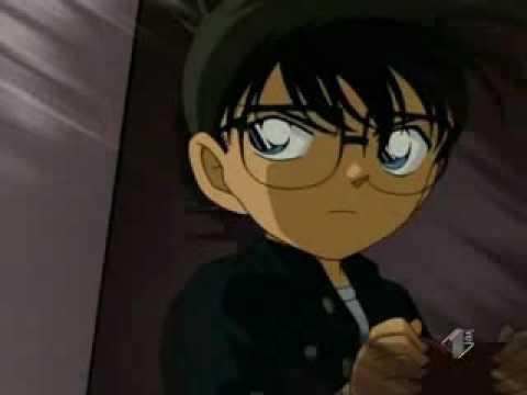 Detective Conan, settima stagione al via su Italia 1