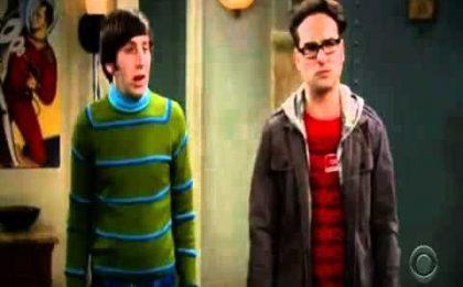 The Big Bang Theory: cast e curiosità sulla serie TV