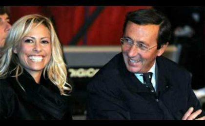 L'Infedele la spunta e stasera ospita Luciano Gaucci