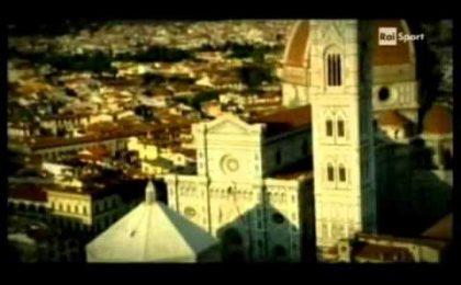 Giro d'Italia 2011 nel mondo grazie a Rai Trade