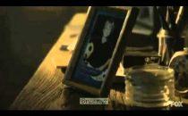 Ascolti Usa 20-22 aprile 2011, giù Fringe, bene Bones con lo spinoff e 30 Rock n. 100