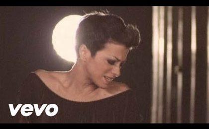 Sanremo 2012, i Big: Dolcenera 'Ci vediamo a casa' (testo)