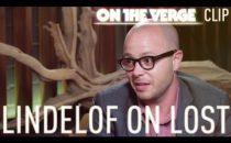 Lost, a due anni dalla fine, Damon Lindelof spiega il finale