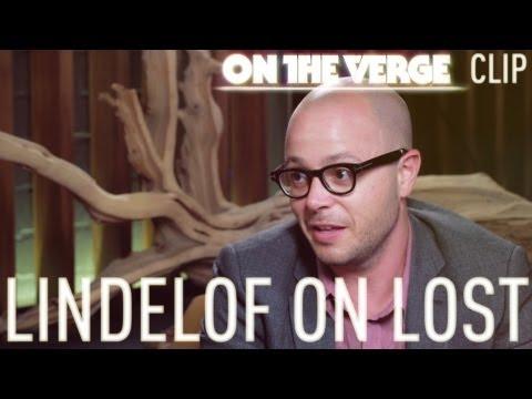 Lost, a due anni dalla fine, Damon Lindelof 'spiega' il finale