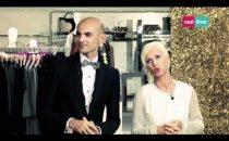 Real Time, dal 30 novembre Enzo e Carla regalano una Shopping Night