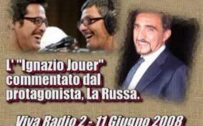 Viva Sdraio2, l'estate di Fiorello e Baldini