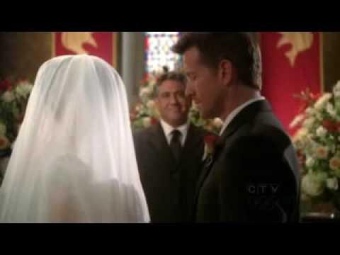 Casalinghe Disperate, chi si è sposato alla fine della 5′ stagione?