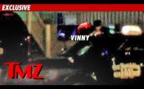 Jersey Shore 5, confermato laddio di Vinny Guadagnino: Sono stressato, lascio